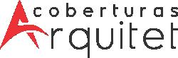 ARQUITET COBERTURAS